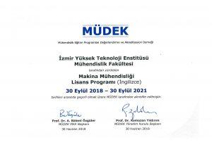 mudek-e1570452911209-en